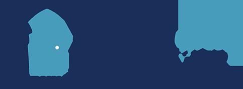 Caryn Rightmyer Logo
